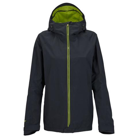 Burton AK Blade Jacket - Womens - Outdoor Gear
