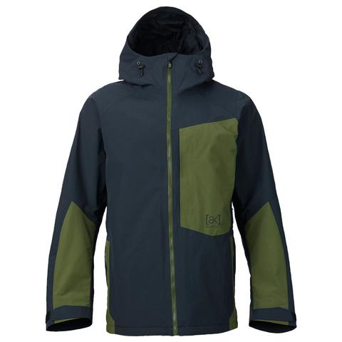 Burton AK 2L Boom Jacket - Mens - Outdoor Gear