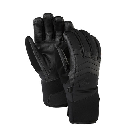 Burton [ak] Clutch Gloves - Outdoor Gear
