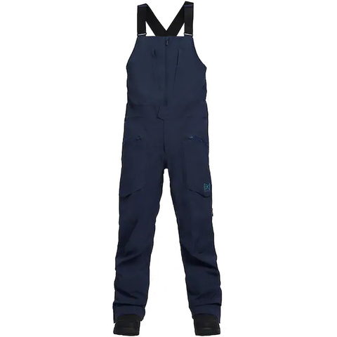 Burton AK GORE-TEX® 3L Freebird Bib Pant - Outdoor Gear