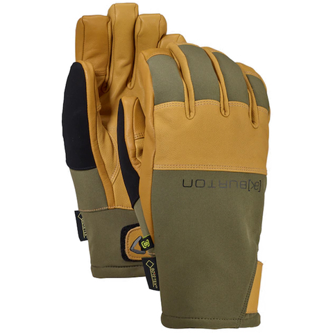 Burton AK GORE-TEX® Clutch Glove - Outdoor Gear