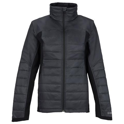 Burton AK Helium Insulated Jacket - Womens - Outdoor Gear