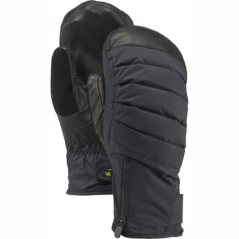 Burton AK Oven Mitt - Outdoor Gear