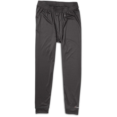 Burton [ak] Silkweight Pants