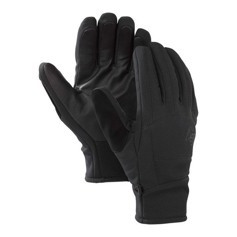 Burton [ak] Tech Gloves - Outdoor Gear