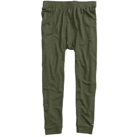 Burton AK Wool Pants