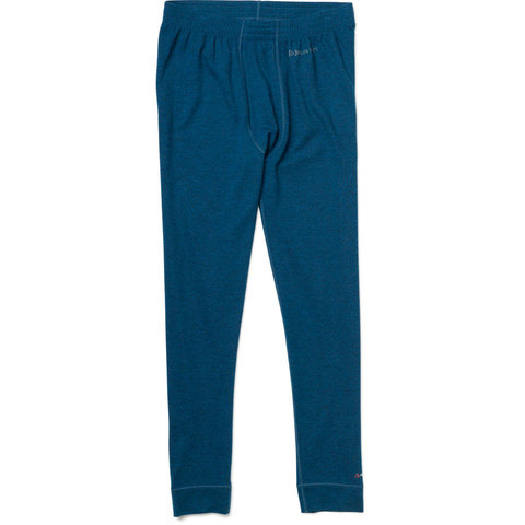 Burton [ak] Wool Pants