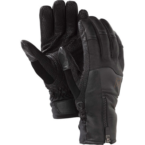 Burton AK Yeti Glove - Outdoor Gear
