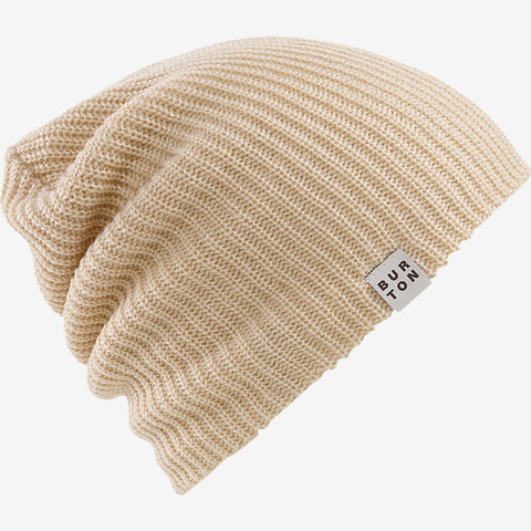Burton All Day Long Beanie - Outdoor Gear