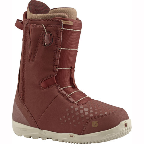 Burton AMB Boot - Outdoor Gear