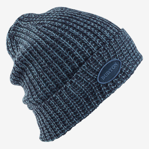 Burton Angus Beanie - Outdoor Gear