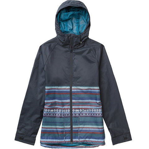 Burton Anthem 2L Jacket