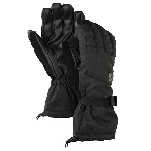 Burton Approach Glove - Outdoor Gear
