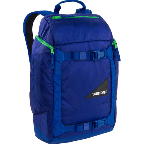 Burton Backdoor Pack