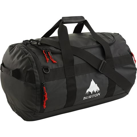 Burton Backhill Duffle Bag Medium 70L - Outdoor Gear