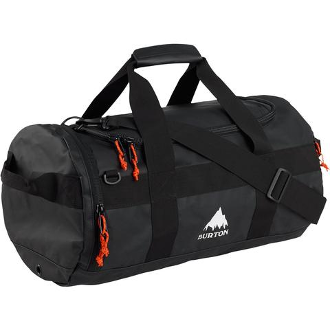 Burton Backhill Duffle Bag Small 40L - Outdoor Gear