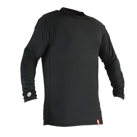 Burton Base Layer Shirt
