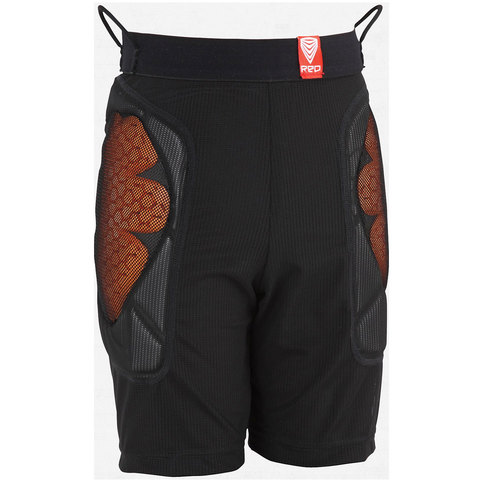 Burton Base Layer Shorts - Kid's