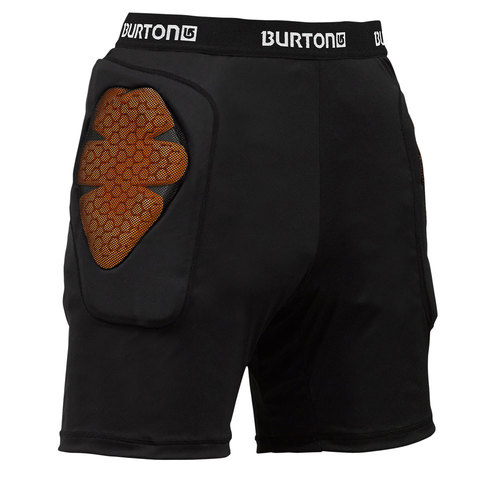 Burton Base Layer Short