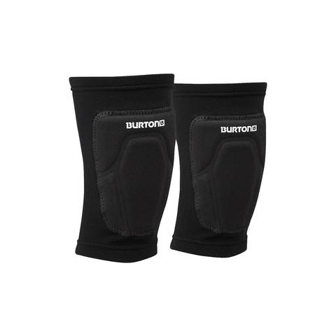 Burton Basic Knee Pad - Outdoor Gear