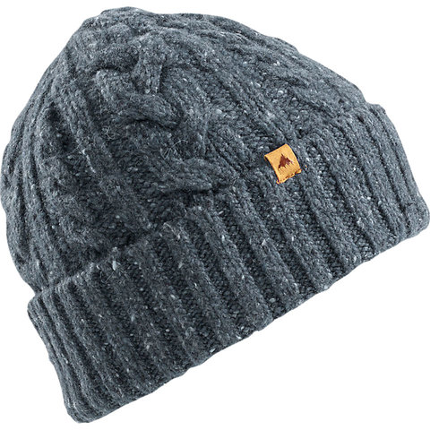 Burton Bering Beanie - Outdoor Gear