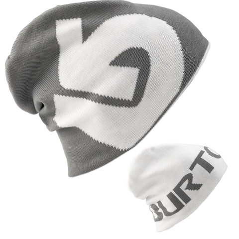 Burton Billboard Slouch Beanie - Outdoor Gear