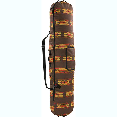 Burton Board Sack - Outdoor Gear