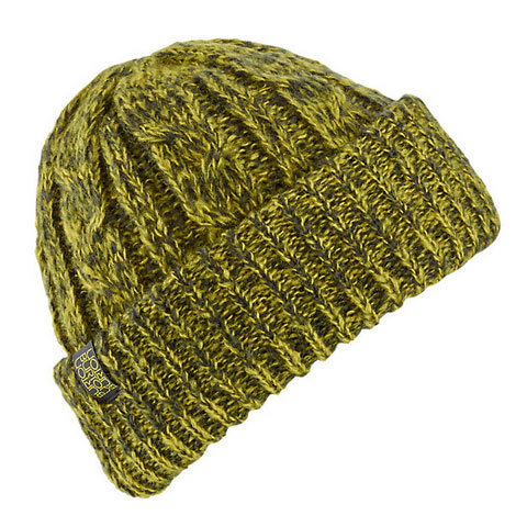 Burton Bone Cobra Beanie - Outdoor Gear