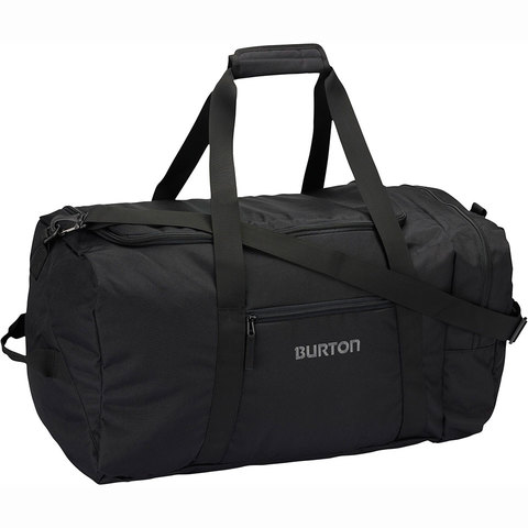 Burton Boothaus Bag - Medium - Outdoor Gear