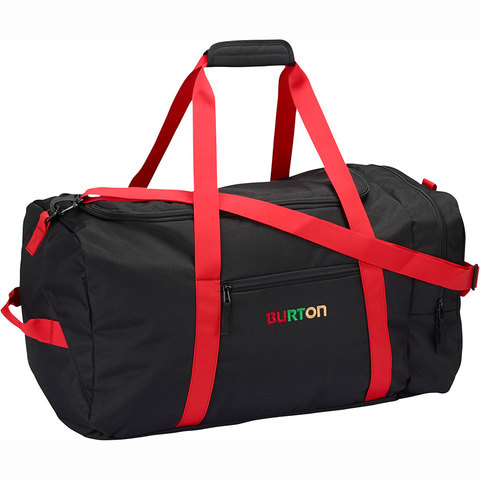 Burton Boothaus Bag - Large - Outdoor Gear
