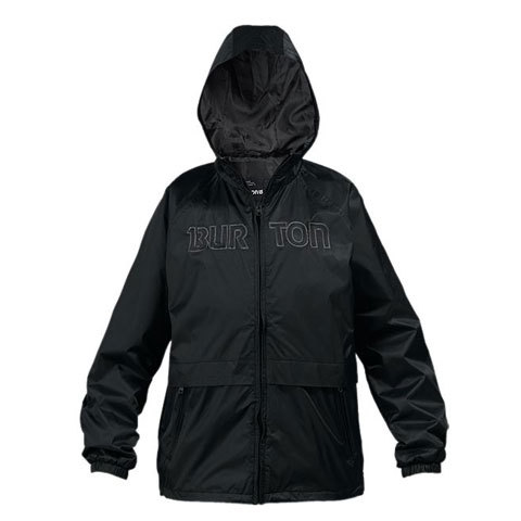 Burton Champion Jacket - Boy's