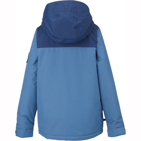 Burton Fray Jacket - Boys'