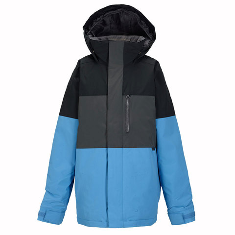 Burton Symbol Jacket - Boys