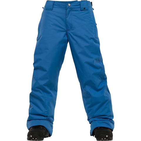 Burton TWC Such A Deal Pant - Boys'