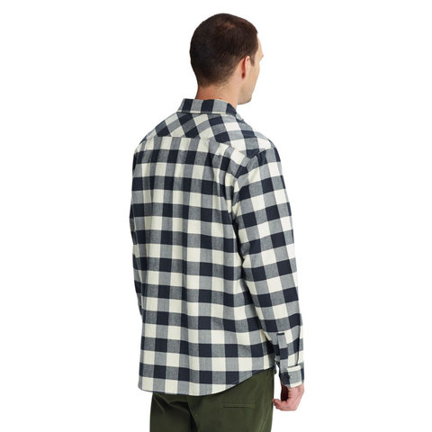 Brighton Flannel L/S Shirt