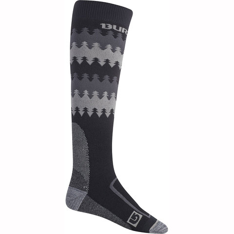 Burton Buffer II Socks - Outdoor Gear
