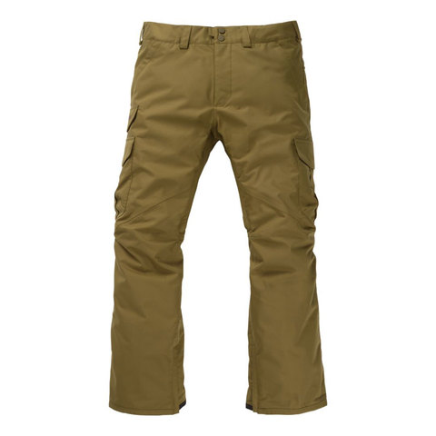 Burton Cargo Pant - Tall - Outdoor Gear