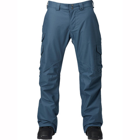 Burton Cargo Snowboard Pants - Outdoor Gear