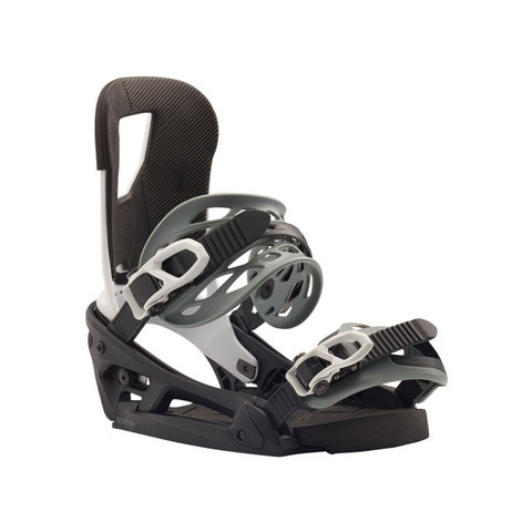 Burton Cartel EST Snowboard Binding - Outdoor Gear