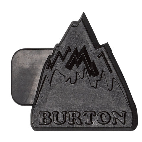 Burton Channel Mat - Outdoor Gear