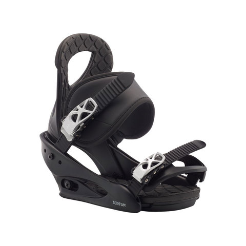 Burton Citizen Bindings - Womens - Outdoor Gear