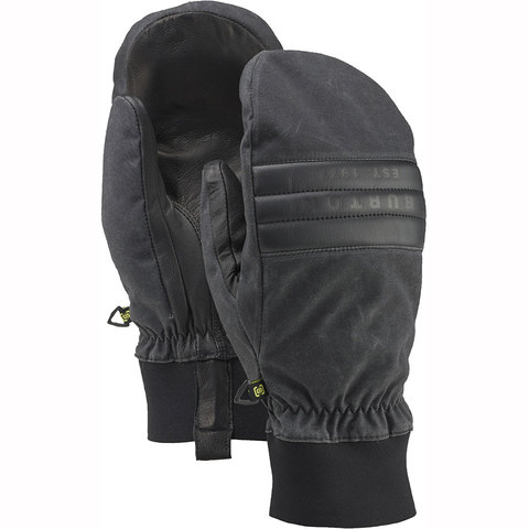 Burton Dam Mitt - Outdoor Gear