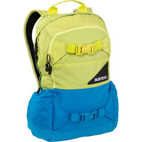 Burton Day Hiker Pack 20L - Women's