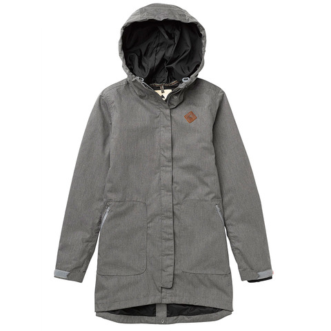 Burton Drift 2L Jacket - Women's
