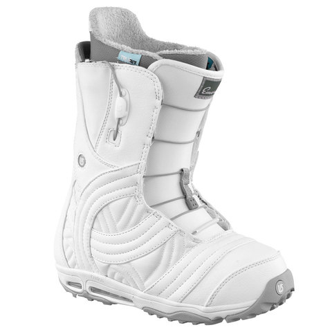 Burton Emerald Boot - Women's 2012