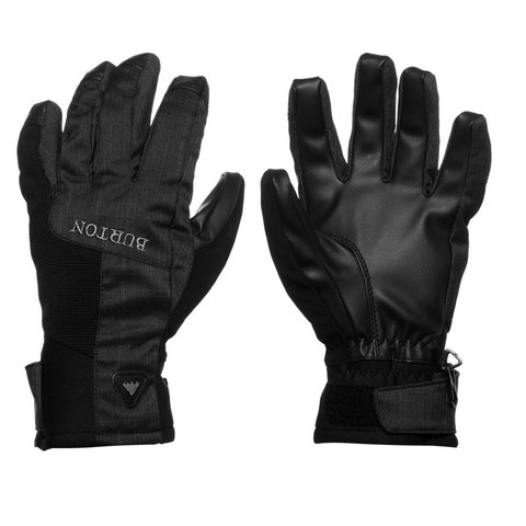 Burton Empire Glove - Outdoor Gear