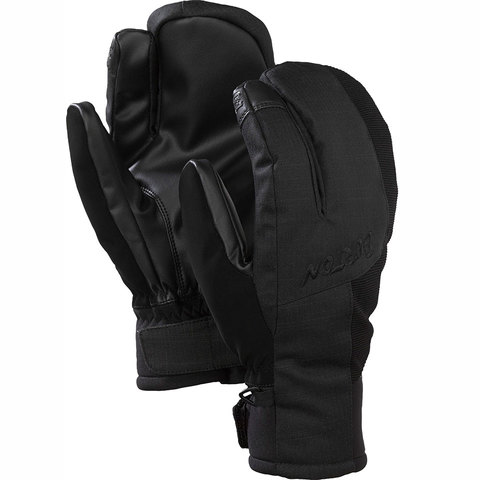 Burton Empire Mitt
