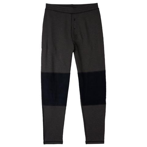 Burton Expedition Wool Pant - Mens