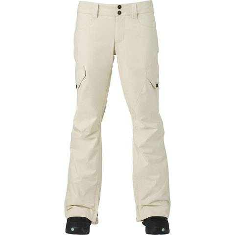 Burton Fly Pant Short - Women's