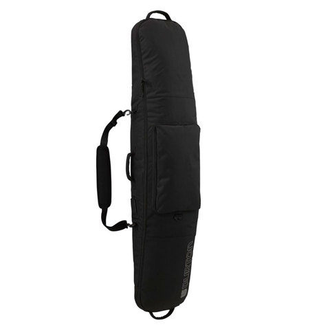 Burton Gig Bag - Outdoor Gear
